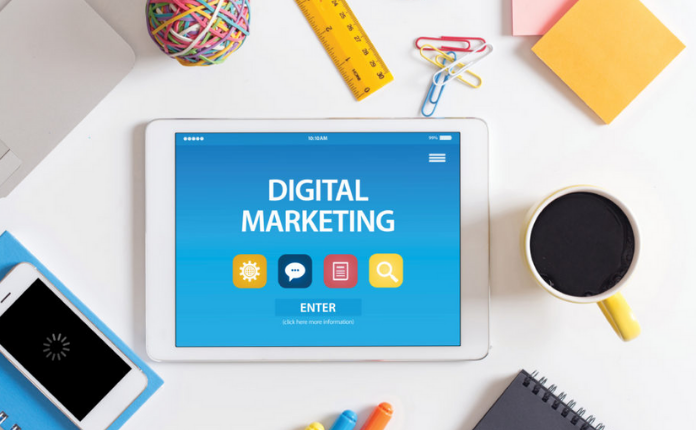 7 Types of digital marketing jobs to start your career in Digital Marketing field